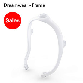 Philips Respironics Frame - Dreamwear