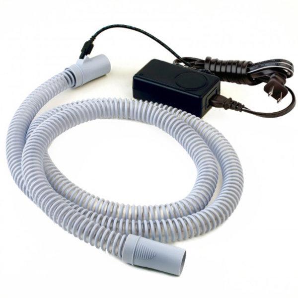 Löwenstein Medical  PrismaHybernite - Heated air hose