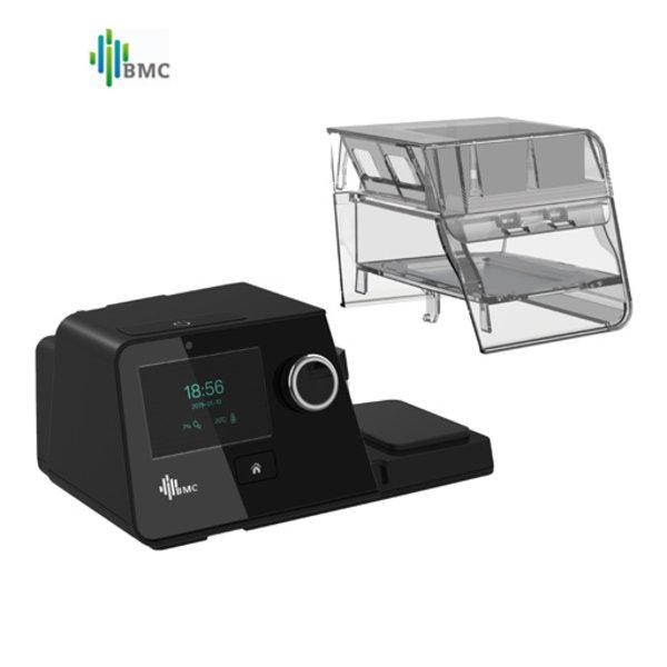BMC MEDICAL G3 APAP - BMC Médical