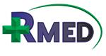 Rmed: treatments against snoring and sleep apnea