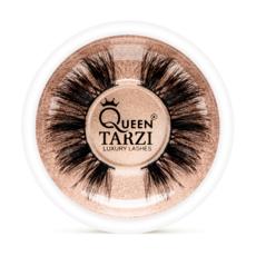 Queen Tarzi Jasmine Luxury 3D Lashes
