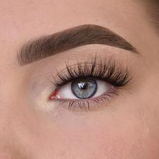 Nora lashes