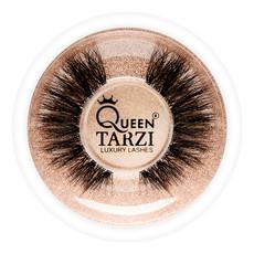 Queen Tarzi 'Diva lashes'