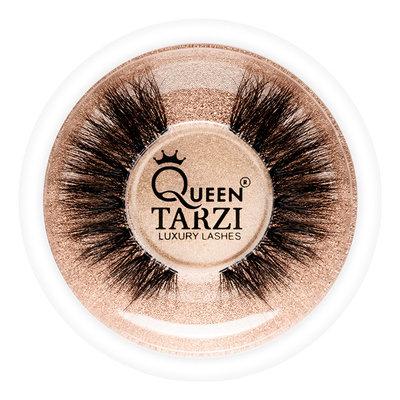 Queen Tarzi Diva lashes