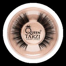 Queen Tarzi Zoë Luxury 3D Lashes