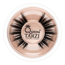 Queen Tarzi Ivy Luxury 3D Lashes