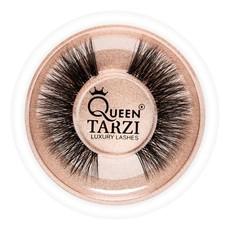 Queen Tarzi Ava luxury 3D Lashes