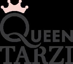Queen Tarzi || Luxury Lashes