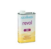 REVOL 30 Maintenance Oil Natural 1ltr ACTION