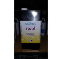 REVOL Onderhoudsolie Naturel 5 Liter