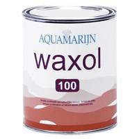 Aquamarijn Waxoil Full Solid 100