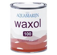 Waxoil Full Solid 100