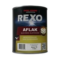 Evert Koning Rexo SB Aflak (NIEUW) Basis Overige Kleuren