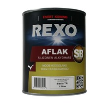Rexo SB Aflak (NIEUW) Basis Overige Kleuren