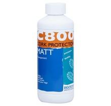 Cork varnish C600 Transparent or Natural Brown