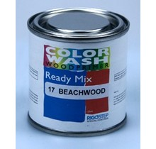 Color Wash Ready Mix 0.125 Ltr (test can)