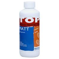 RigoStep (Royl) Top Matt (klik hier voor de inhoud)