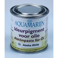 RigoStep (Royl) Royl Kleurpigmenten 0101 voor 1 liter olie (kies uw kleur)
