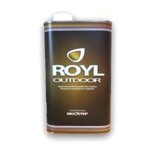 Royl Outdoor Oil