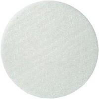 Tisa-Line 5 x BoenPad dik WIT ACTIE (5 stuks) Topkwaliteit ! klik hier