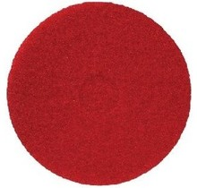 5 x BoenPad RED 33 or 40cm ACTION (5 pieces) Top Quality!