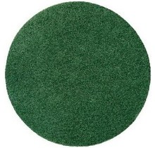 5 x 33 or 40cm BoenPad GREEN ACTION (5 pieces) Top Quality!