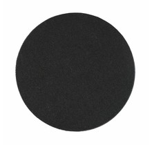 Norton Grinding Mesh / Gauze disc 40cm grit 40 to 320 ACTION