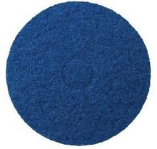 5 x BoenPad BLUE (5 pieces) Top Quality!