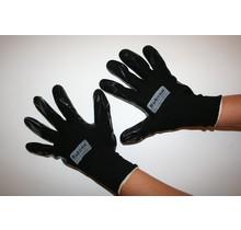 PU Handschoenen