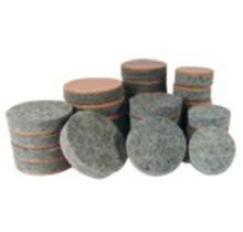 Gluefelt plakvilt voor meubels (zeer sterk)