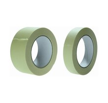 Painting tape from 19 to 100mm