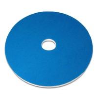 Tisa-Line Melamine Pad (voor Linoleum/Epoxy enz)