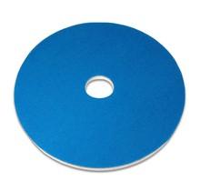 Melamine Pad (voor Linoleum/Epoxy enz)