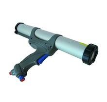 Cox Air pressure Glue gun for sausages of 600ml