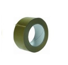 Speciale Dubbelzijdige Tape 50mm
