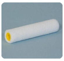 Radiator roller Excellent 11cm (Top product)