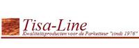 Tisa-Line