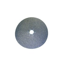 Bona Sanding disc 8300 size 178x22mm (choose your grain)