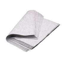 Cotton cloths