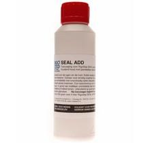 Seal Add Primer Additive