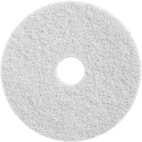 Tisa-Line Twister Diamant Pad WIT
