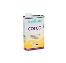 Corcol Naturel Basisolie (klik hier voor de inhoud)