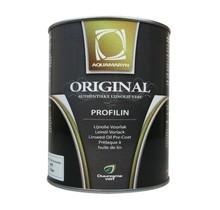 Original Primer Profilin WIT