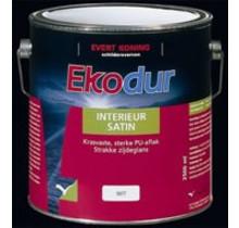 Ekodur Interieur Satin Overige Kleuren