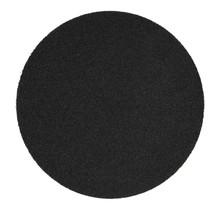 Schuurschijf Klit (Velcro) 16 inch