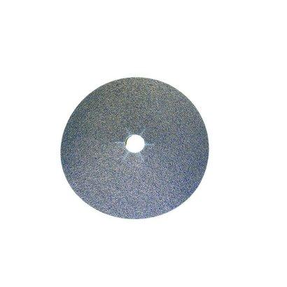 Tisa-Line Schuurschijf 8300 maat 178x22mm (kies uw korrel)