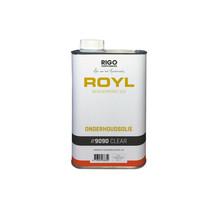 Royl Maintenance Oil 9090 Natural 1 Ltr