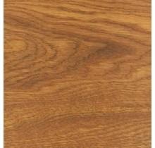 Color pigment 01 Golden Oak