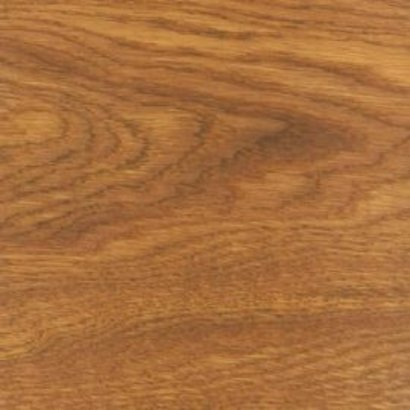 Aquamarijn Kleurpigment 01 Golden Oak