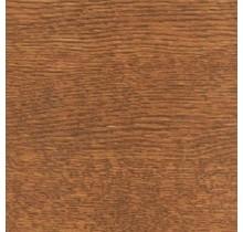 Color pigment 02 Summer Oak